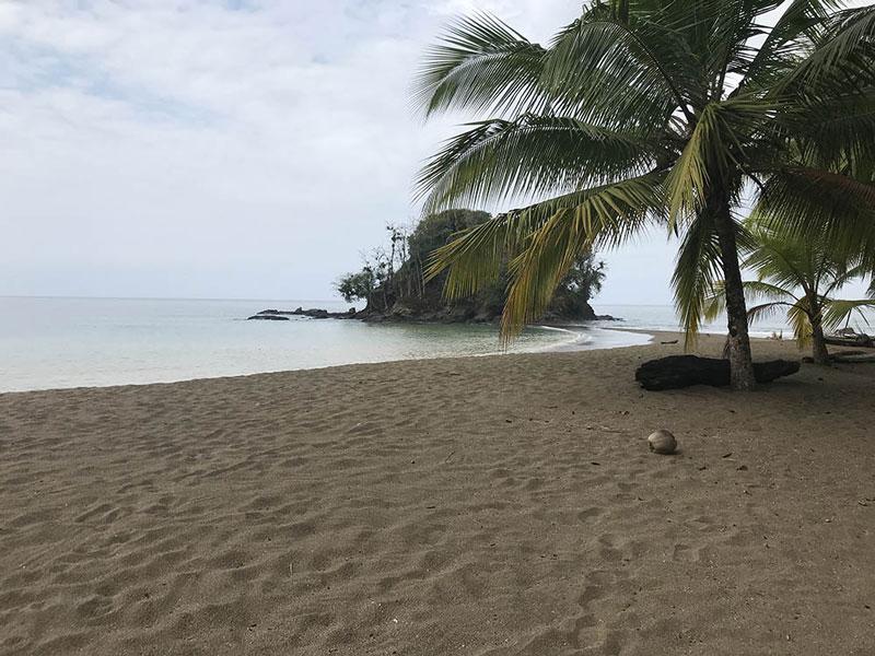 Aventura Bahía Solano 3