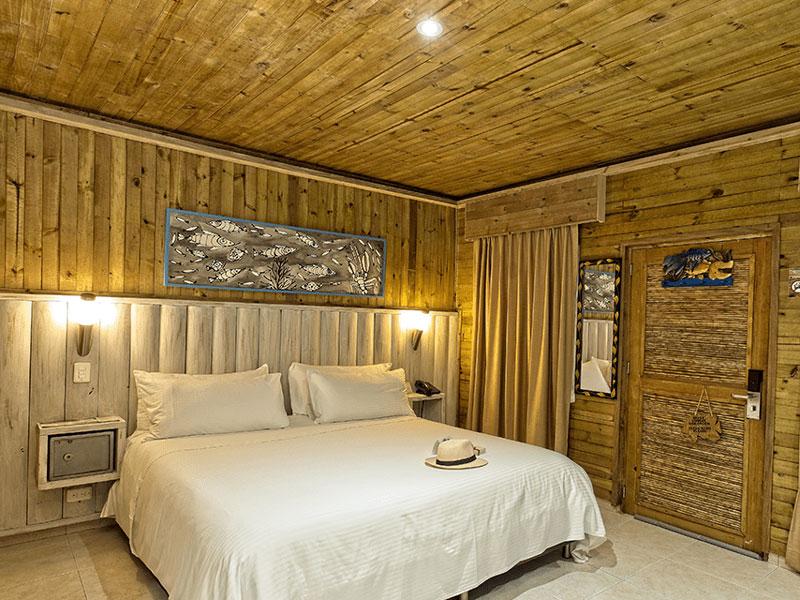 Hotel Isla del Encanto 4