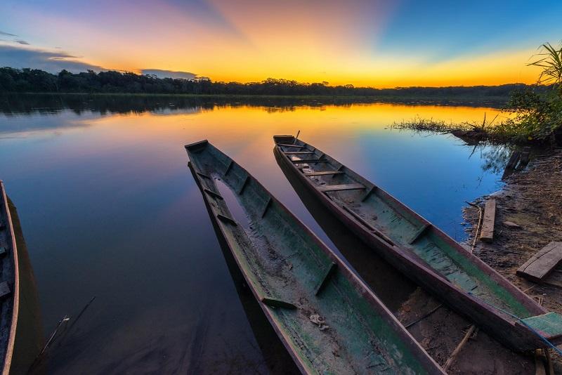 Respira Amazonas 3