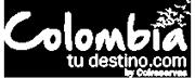 Colombia tu destino